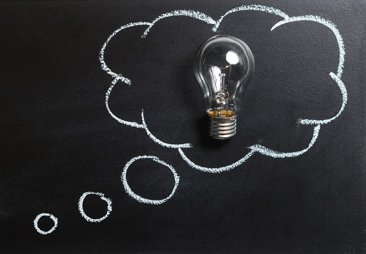 50 frases que te harán pensar y te inspirarán para cambiar tu vida