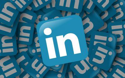 Como hacer tu CV en Linkedin – 15 Consejos prácticos