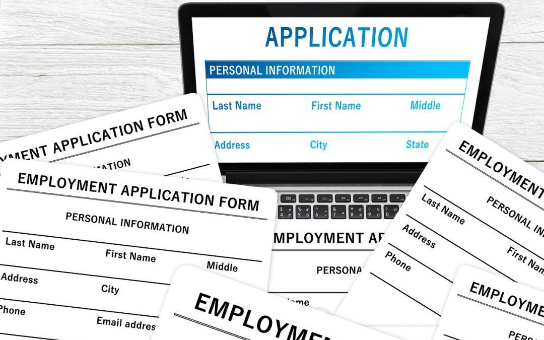 ¿Cómo buscar trabajo cuando se relaje la pandemia? 10 recomendaciones para entrenarte en la búsqueda de empleo